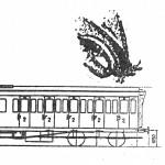 treno-einstein