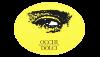 Circolo degli Occhi Dolci