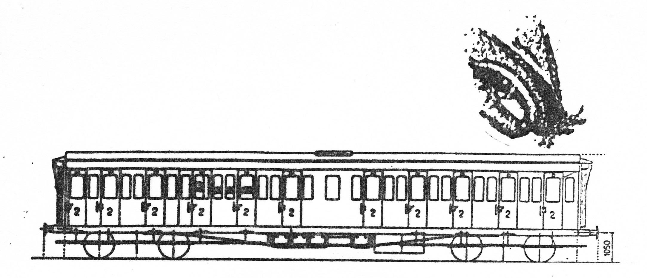 trenoeinstein